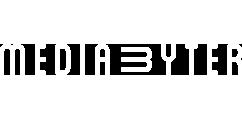 MediaByter.com - Agência de Comunicação e Publicidade